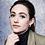 Emmy Rossum Online